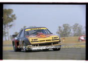 Allan Moffat, Chev. Monza V8 - Oran Park 26th March 1980 - Code - 80-OPC26380-034