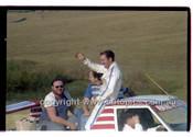Oran Park 26th March 1980 - Code - 80-OPC26380-035