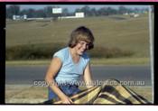 Oran Park 26th March 1980 - Code - 80-OPC26380-037