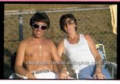 Oran Park 26th March 1980 - Code - 80-OPC26380-038
