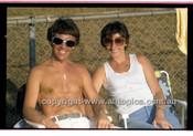 Oran Park 26th March 1980 - Code - 80-OPC26380-039