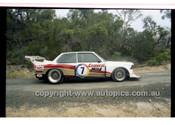 Oran Park 26th March 1980 - Code - 80-OPC26380-043