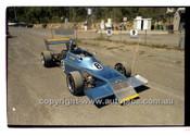 Oran Park 26th March 1980 - Code - 80-OPC26380-048