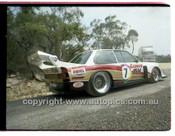 Oran Park 26th March 1980 - Code - 80-OPC26380-063