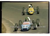Amaroo Park 10th August 1980 - Code - 80-AMC10880-005