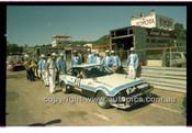 Amaroo Park 10th August 1980 - Code - 80-AMC10880-007