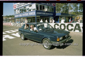 Amaroo Park 10th August 1980 - Code - 80-AMC10880-013