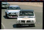 Amaroo Park 10th August 1980 - Code - 80-AMC10880-014