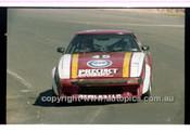 Amaroo Park 10th August 1980 - Code - 80-AMC10880-020