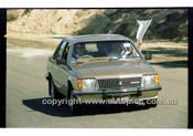 Amaroo Park 10th August 1980 - Code - 80-AMC10880-021