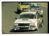 Amaroo Park 10th August 1980 - Code - 80-AMC10880-024