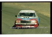 Amaroo Park 10th August 1980 - Code - 80-AMC10880-025