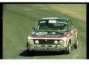 Amaroo Park 10th August 1980 - Code - 80-AMC10880-027