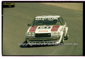 Amaroo Park 10th August 1980 - Code - 80-AMC10880-030