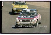 Amaroo Park 10th August 1980 - Code - 80-AMC10880-036