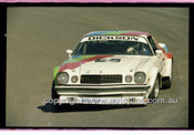 Amaroo Park 10th August 1980 - Code - 80-AMC10880-039