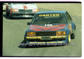 Amaroo Park 10th August 1980 - Code - 80-AMC10880-041