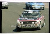 Amaroo Park 10th August 1980 - Code - 80-AMC10880-043