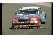 Amaroo Park 10th August 1980 - Code - 80-AMC10880-045
