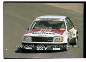 Amaroo Park 10th August 1980 - Code - 80-AMC10880-048