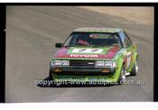 Amaroo Park 10th August 1980 - Code - 80-AMC10880-049