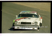 Amaroo Park 10th August 1980 - Code - 80-AMC10880-050