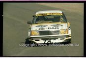 Amaroo Park 10th August 1980 - Code - 80-AMC10880-057