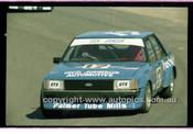 Amaroo Park 10th August 1980 - Code - 80-AMC10880-058