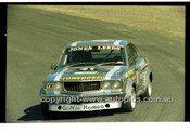 Amaroo Park 10th August 1980 - Code - 80-AMC10880-060