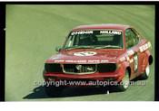 Amaroo Park 10th August 1980 - Code - 80-AMC10880-061