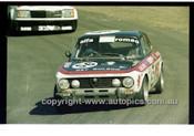 Amaroo Park 10th August 1980 - Code - 80-AMC10880-062