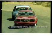 Amaroo Park 10th August 1980 - Code - 80-AMC10880-063