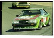 Amaroo Park 10th August 1980 - Code - 80-AMC10880-064