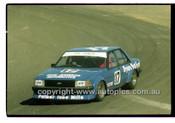 Amaroo Park 10th August 1980 - Code - 80-AMC10880-065