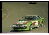 Amaroo Park 10th August 1980 - Code - 80-AMC10880-066