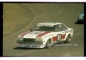 Amaroo Park 10th August 1980 - Code - 80-AMC10880-067