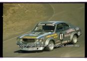 Amaroo Park 10th August 1980 - Code - 80-AMC10880-068