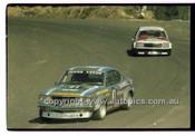 Amaroo Park 10th August 1980 - Code - 80-AMC10880-071