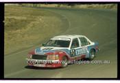 Amaroo Park 10th August 1980 - Code - 80-AMC10880-072