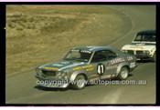 Amaroo Park 10th August 1980 - Code - 80-AMC10880-073