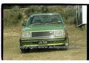 Amaroo Park 10th August 1980 - Code - 80-AMC10880-077