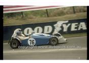 Amaroo Park 10th August 1980 - Code - 80-AMC10880-079