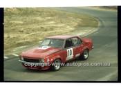 Amaroo Park 10th August 1980 - Code - 80-AMC10880-081