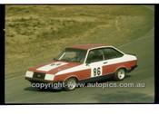Amaroo Park 10th August 1980 - Code - 80-AMC10880-084