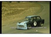 Amaroo Park 10th August 1980 - Code - 80-AMC10880-085