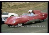 Amaroo Park 10th August 1980 - Code - 80-AMC10880-091