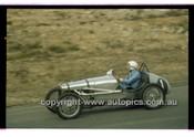 Amaroo Park 10th August 1980 - Code - 80-AMC10880-092
