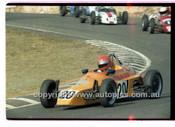 Amaroo Park 10th August 1980 - Code - 80-AMC10880-094