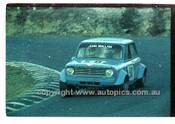 Amaroo Park 10th August 1980 - Code - 80-AMC10880-100