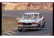 Amaroo Park 10th August 1980 - Code - 80-AMC10880-102